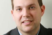 Arnaud Ajdler - Sr Managing Director Of Crescendo Partners /  Client - Board Member Magazine