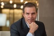 Art Steinmetz - Chmn  &  CEO & President at OppenheimerFunds /  Client - Investment News