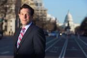 Ben Lieber - Attourney /  Client - ABA Law Journal