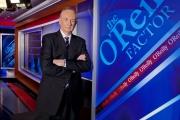 Bill OReilly /  Client - Multichannel News