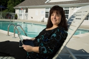 Jennifer Katrulya - CPA, Business Management Resource Group, LLC /  Client - Source Media