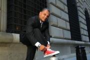 Jordan Thomas - Attorney, Labaton Sucharow /  Client - ABA Law Journal