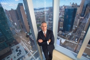 Kevin Colangelo - Client Relations Officer, Proskauer Rose /  Client - ABA Law Journal