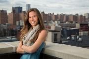 Lauren Cole - / Personal Finance Expert /  /  / Client - Investment News