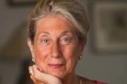 NY State Supreme Court Judge Shira A. Scheindlin /  Client - ABA Journal