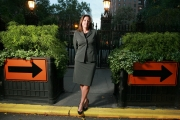Tammie Arnold - Partner at Generation Investment Management /  / Client - Investment News