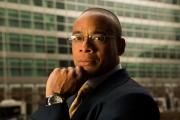 Terry Denson - / VP, Content Strategy  &  Acquisition for Verizon /  Client - Multichannel News