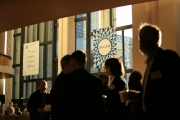 Annual Conference @ The Met /  Client - Baron Fund-5