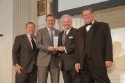 CTA Awards Dinner /  Client - Pageant Media-2