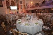 CTA Awards Dinner /  Client - Pageant Media-3