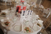 CTA Awards Dinner /  Client - Pageant Media