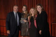 HFM Awards Dinner /  Client - Pageant Media-2