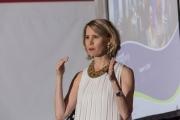 Karen Jacobsen / The GPS Girl /  Client - Smart Meetings