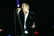 Micheal Bolton @ The Met /  Client - Baron Fund