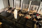 NY Grand Hyatt /  Client - Smart Meetings-1