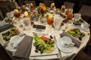 NY Grand Hyatt /  Client - Smart Meetings-2