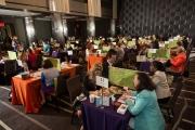 NY Grand Hyatt /  Client - Smart Meetings-4