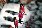 Rod Stewart @ The Met /  Client - Baron Fund