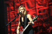 Sheryl Crow @ The Met /  Client - Baron Fund