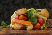 CafeColonialRestaurant_Grill_T-BoneSteak_30