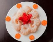 NewGoldenWok_ShrimpDumplings_Native_02