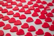 RosemarysBakeryAndJuiceBar_Hearts_01