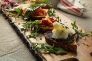 SanGennaroRestaurant_BruchettaAntipasta_16