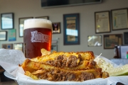 YonkersBrewingCo_ShortRibGrilledCheese_03