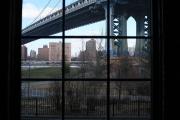 Dumbo - Brooklyn-1