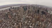 New York City-3