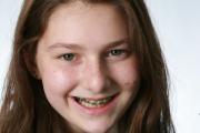Gabriella Blatt 0788